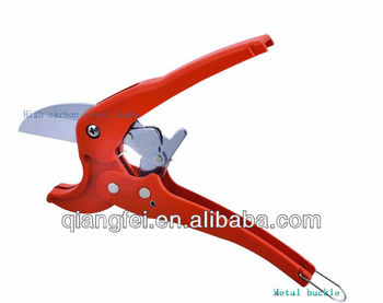 35mm Pvc Pipe cutter tool