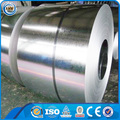 contruction materials full hard dx52d z100 galvanized steel coil