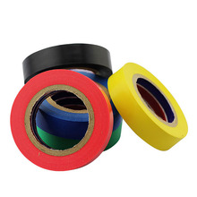 custom pvc electrical insulating tape jumbo roll