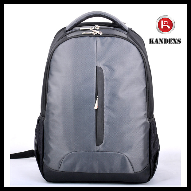 The Most Fashion Polyester sport mesh drawstring bag backpack Hot Style In College