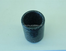 Granite (stone) whiskey cup / Ice whiskey cup stone