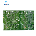 Electronics PCB assembly/PCBA Manufacturer/ Turkey Services Factory