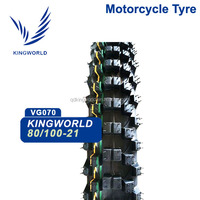 80/100-21 3.25-16,3.25-18 2.75-17 Motorcycle Tire Body Parts Type ,Popular Motor Tire Taiwan