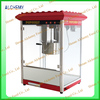 16oz commercial popcorn machine/ popcorn machine price