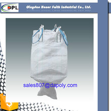 1000kg packaging big bag, wholesale 1000kg pp jumbo bag