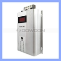 75000W Industrial Three Phase Power Saver High Effeciency Electricity Saver