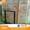 Light Red Breccia Marble Flooring Slabs &Tiles