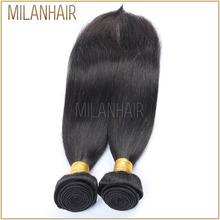 2016 Best Selling Products Alibaba Express China Brazilian Hair Weave Human Hair Weave Hair