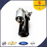 Auto starter motor for Chevrolet Sail OE 92089899
