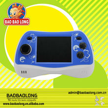 Fashion Hot Video Game Player BBL-323A