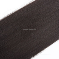 New Arrival 2015 best quality Hot lastest products factory price chinese hair style