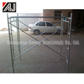 Light Duty Rolling Scaffold System(Made In China)