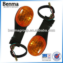 Bajaj Motorbike Steering Lamp,High Quality Steering lamp for Motorbike