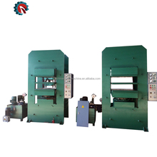 Second Hand Used Tyre Curing Press Machine Tyre Vulcanizing Machine