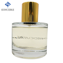Modern style import long lasting elegance perfume from china