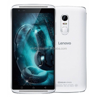 100% Original Free sample Lenovo Lemon X3 Youth Version Android 5.1 Smart Phone,16GB FDD-LTE & WCDMA & GSM smartphones