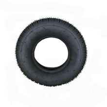 Tire for motorcycle three wheel tyre manufacturer in china 4.00-8