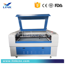 LINK laser cutting machine company looking for representatives for cnc laser cutting machine 1390