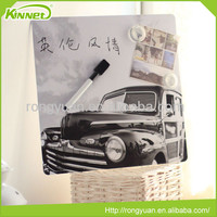 China Hot Sale Wholesale Printed Magnetic