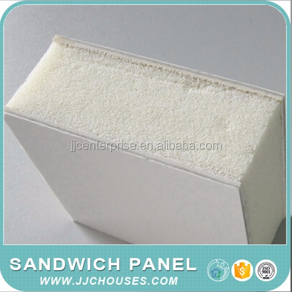 polyurethan foam sandwich panel,fireproof Wall Panels Polyurethane Foam,polyurethane rigid foam for wall roof floor
