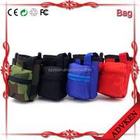 smoking accessories of vape bag made in advken from china supplies hot selling alibaba