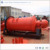 Professional and reliable grinding media manufacturers cement ball mill