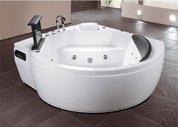 2016 wholesale cheap price freestanding standard size for Standard size of freestanding bathtub