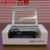 mobile phone screen protector laser cutting machine for any phone model