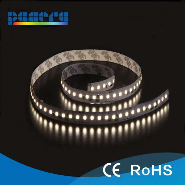china top ten selling products 2835 smd led strip light programmable led strip