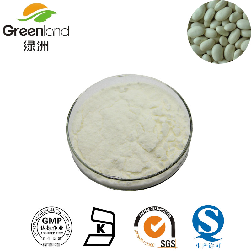 Facoty Price 100% Natural Mucuna Pruriens Extract 5%-98% Levodopa, L-Dopa