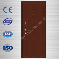 main gate colors single door design entrance steel door