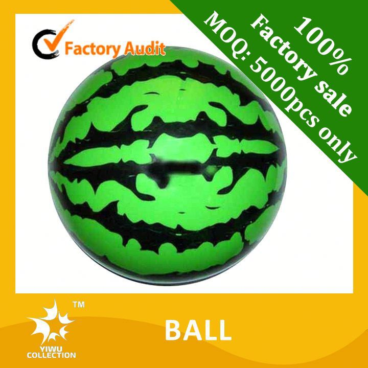 "large inflatable beach balls,huge inflatable 48"" beach ball,inflatable beach balls for promotion"