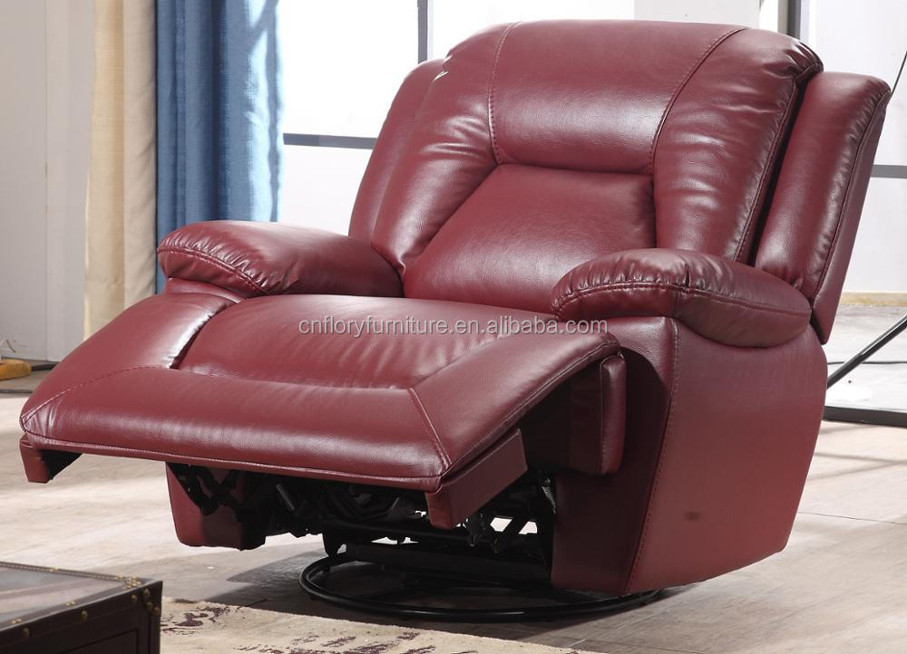 manual recliner comfortable american design