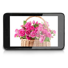 Android4.2 tablet 7 inch quad core 3G GSM GPS Bluetooth IPS MTK8382