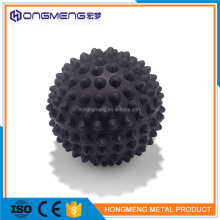 High Quality Rubber Massage Roller Ball Massage Yoga Ball Massage Ball set