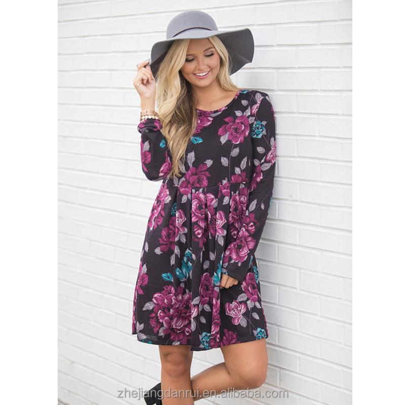 Venta al por mayor vestidos de dama largos-Compre online los mejores ...