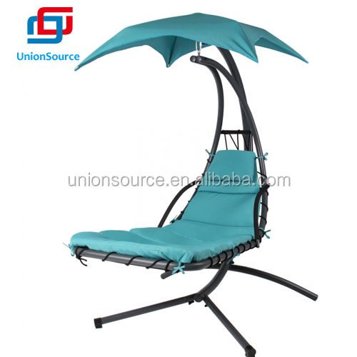 Dream Hammock, Dream Hammock Suppliers And Manufacturers At Alibaba.com