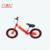 Hot 2018 12 inch Mini balance bikes with aluminium frame for baby