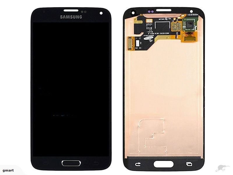 For samsung galaxy s3mobile phone LCD screen, LCD displays full assembly for samsung