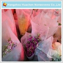 Exported Wholesale Dyeable Low price Agriculture Nonwoven Fabric