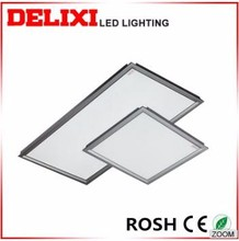 Energy saving low power consumption led lights for suspended ceilings