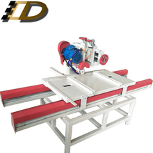 Multi-functional electric desktop tile Marble stone cutting machine