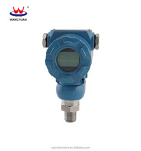 Hot sale CNG LNG high precision gauge pressure sensor