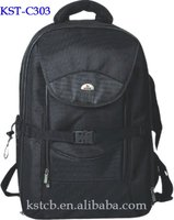 camera laptop backpack,slr camera bag camera backpack,best waterproof camera backpack