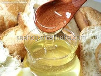 Thailand honey export to China Shanghai port customs broker