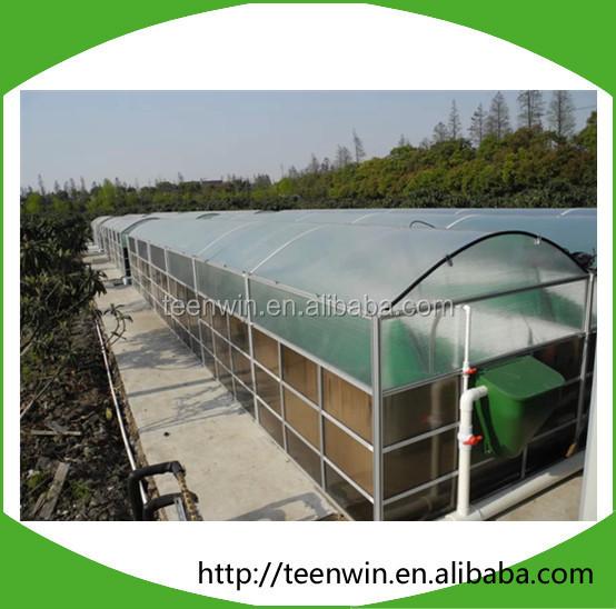 Mini Biogas Plant : Teenwin portable mini biogas plant buy china