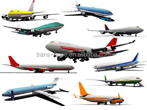 Fashionable antique air freight rates shanghai to seattle