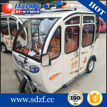 Sales Promotion!!! disabled motorized solar electric tricycles