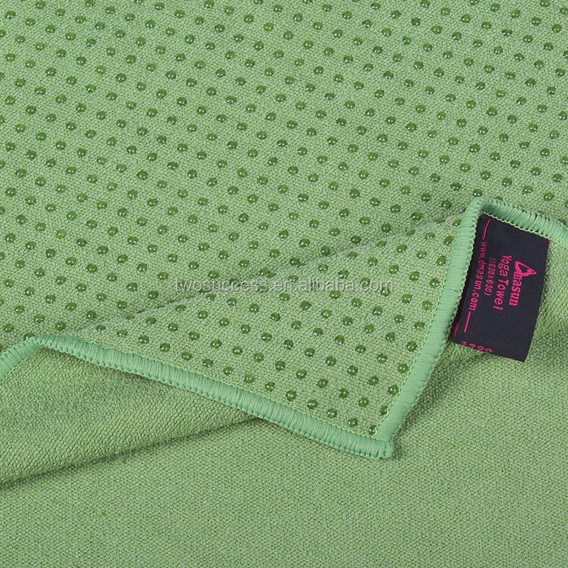 china microfiber towel.jpg