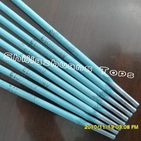 Direct From China Factory Names Of Welding Rod Specification
